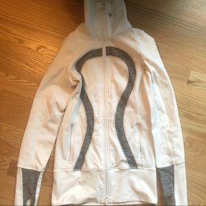 Women's lululemon jacket